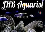 JHB_Aquarist