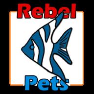RebelPets