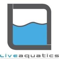 LiveAquatics