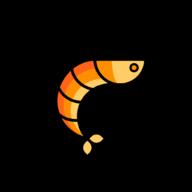 ShrimpNation